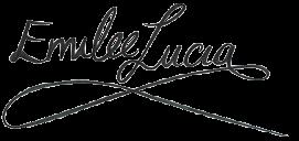 Emilee Lucia